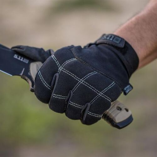 5.11 Tactical Station Grip Glove, , hi-res