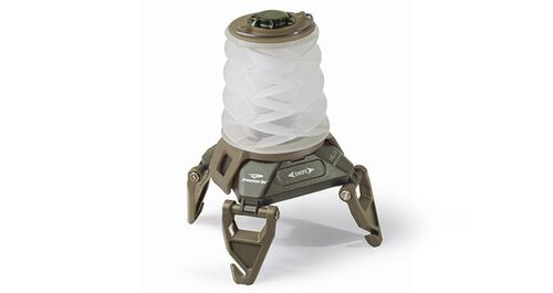 Princeton Tec Helix Backcountry Lantern, , hi-res