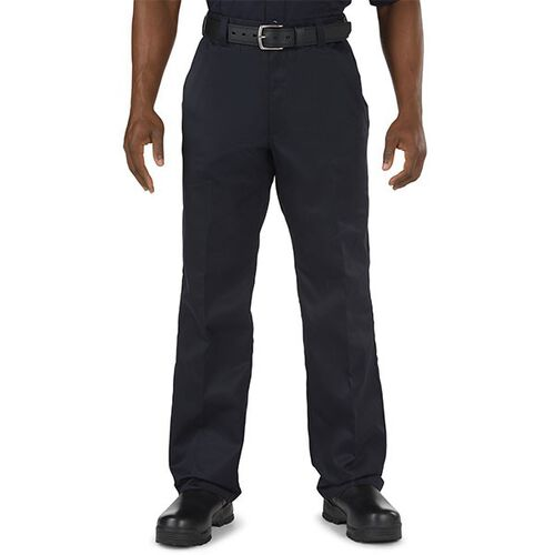 5.11 Tactical Company Pants, , hi-res