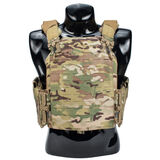 First Spear Strandhögg™ SAPI Cut Plate Carrier, , hi-res