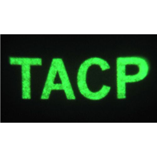 IR.Tools Infrared TACP Patch with Hook, , hi-res