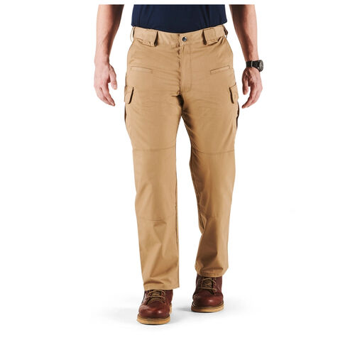 5.11 Tactical Men's Stryke® Pants, , hi-res