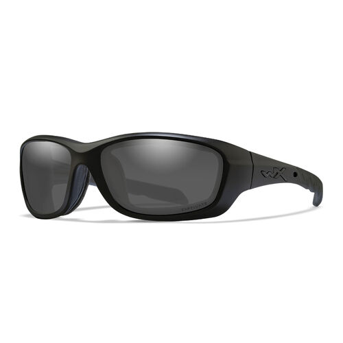 Wiley X WX Gravity Tactical Sunglasses, , hi-res