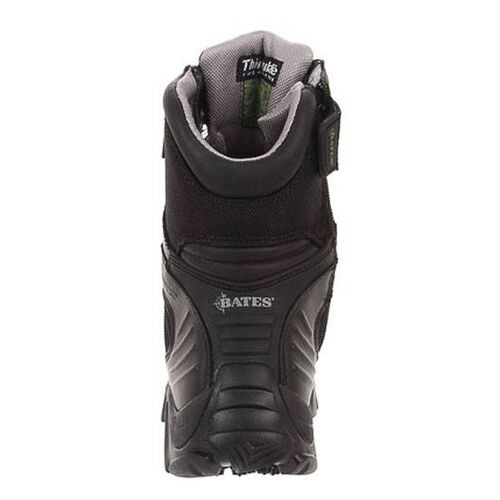Bates GX-8 Gore-Tex® Insulated Side Zip Boots, , hi-res