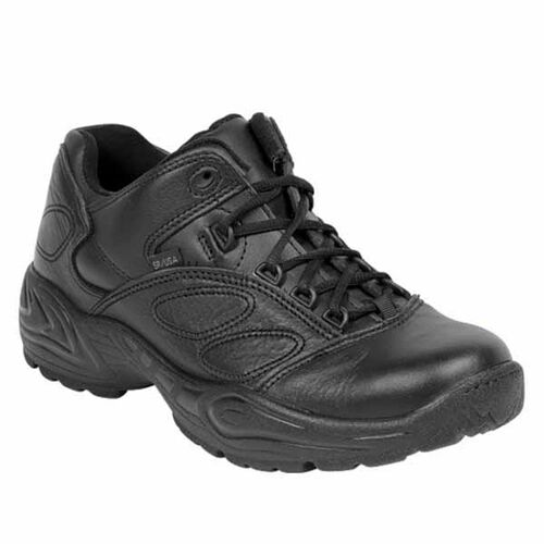 Reebok Postal Approved Women's Athletic Oxfords Shoes, , hi-res