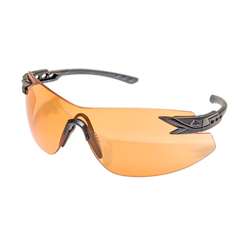 Edge Tactical Eyewear Notch Safety Glasses, , hi-res