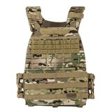 5.11 Tactical TacTec Plate Carrier, , hi-res