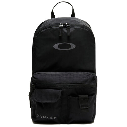 Oakley Packable Backpack 2.0, , hi-res