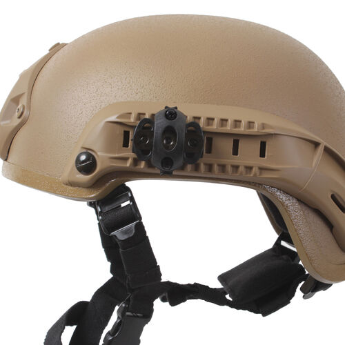 Rothco Base Jump Helmet Accessory Pack, , hi-res