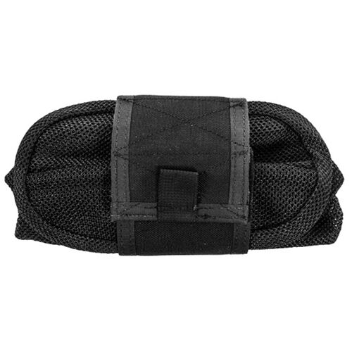 High Speed Gear Mag-Net V2 Dump MOLLE Pouch, , hi-res