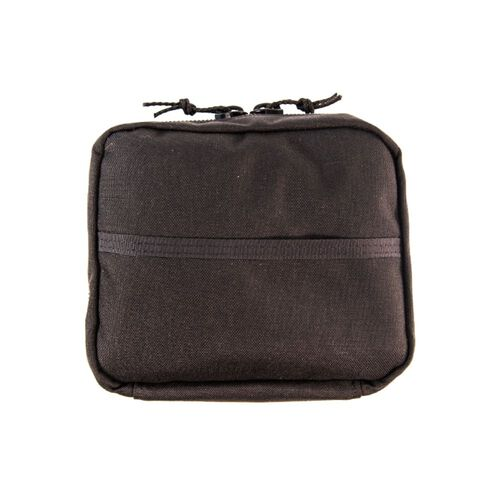 High Speed Gear Tech/Admin Pouch for Pack Build System, , hi-res