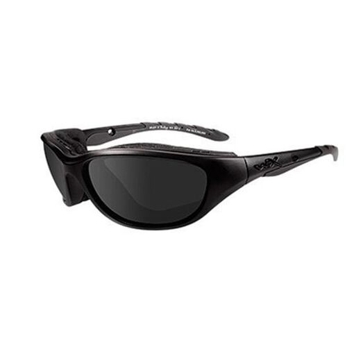 Wiley X AirRage Sunglasses 694, , hi-res