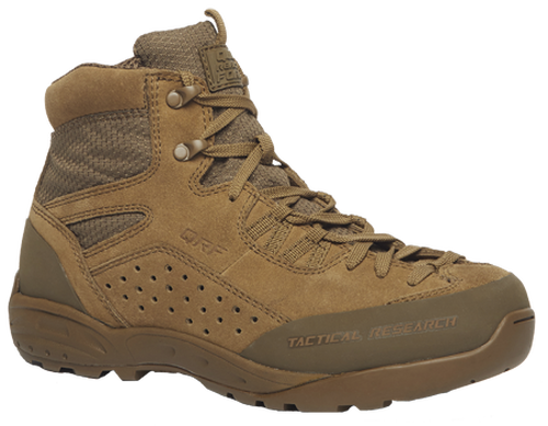 Tactical Research by Belleville QRF Mid-Cut Approach Boots, , hi-res