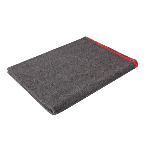 Rothco Wool Rescue Survival Blanket, , hi-res