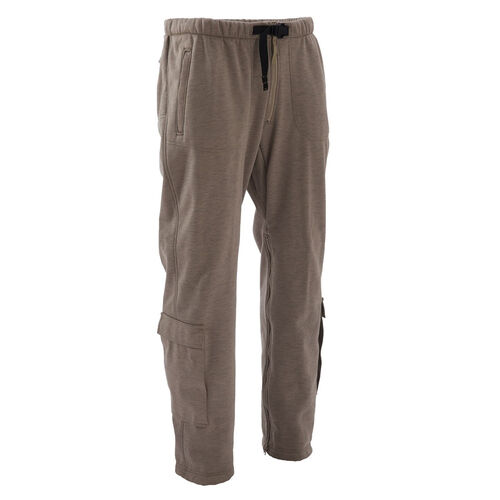 Massif Elements™ NAVAIR Pants, , hi-res