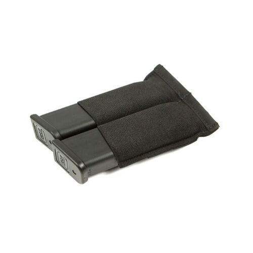 Blue Force Gear Ten-Speed® Double Pistol Mag Pouch, , hi-res