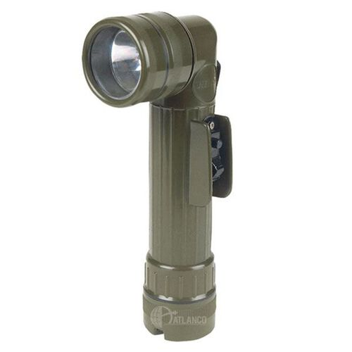 5ive Star Gear GI Spec Anglehead Flashlight F9412-2D, , hi-res
