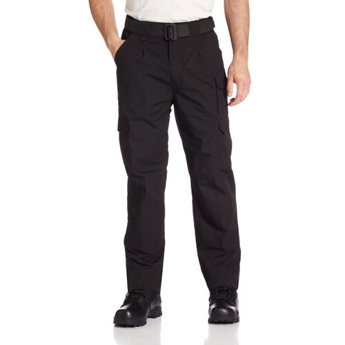 Propper® Uniform Tactical Pant, , hi-res