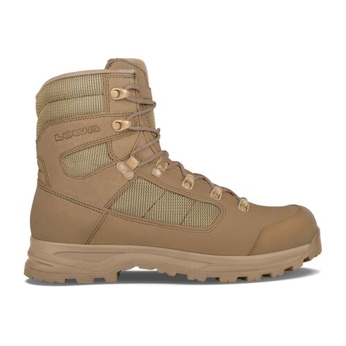 Lowa Elite Evo Tactical Boots, , hi-res