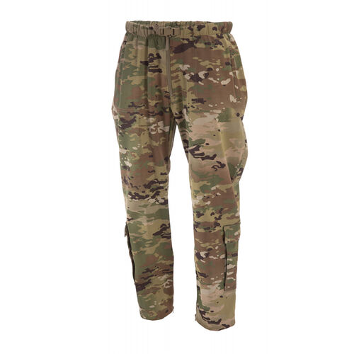 Massif Elements IWOL™ Pants with Battleshield X® Fabric (FR), , hi-res