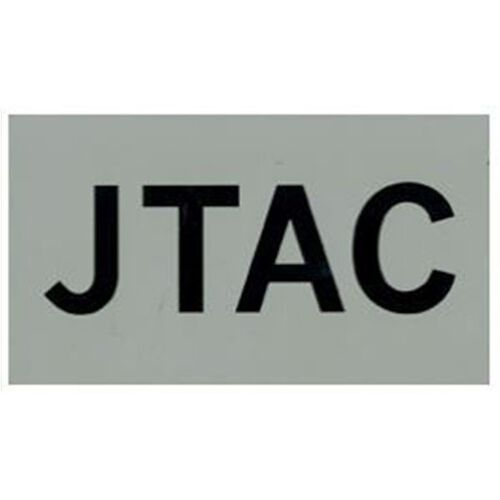 IR.Tools Infrared JTAC Patch with Hook, , hi-res