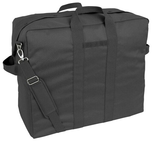 Mercury Tactical A3 Kit Bag with Shoulder Straps, , hi-res