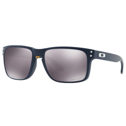 Oakley SI Armed Forces Holbrook™ Navy Sunglasses, , hi-res