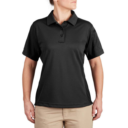 Propper Women's Summerweight Tactical Polo, , hi-res