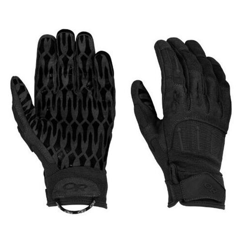 Outdoor Research Ironsight Gloves, , hi-res