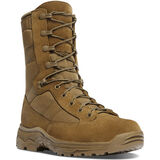 "Danner Reckoning 8"" USMC Hot EGA Berry Compliant Boots, , hi-res"