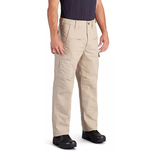 Propper Men's Kinetic Pants, , hi-res