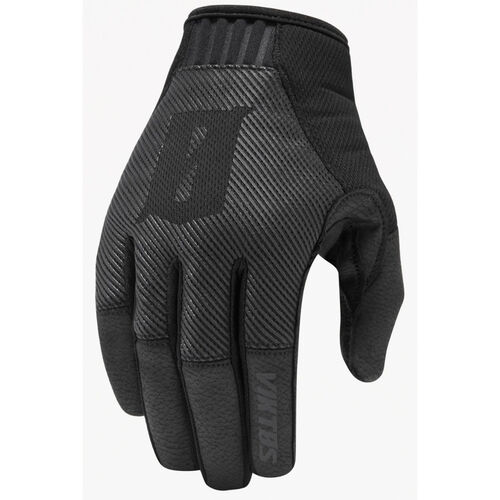 Viktos LEO Duty Gloves, , hi-res