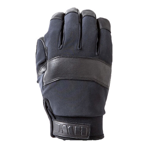 HWI Cold Weather Level 5 Cut Resistant Touchscreen Duty Gloves, , hi-res
