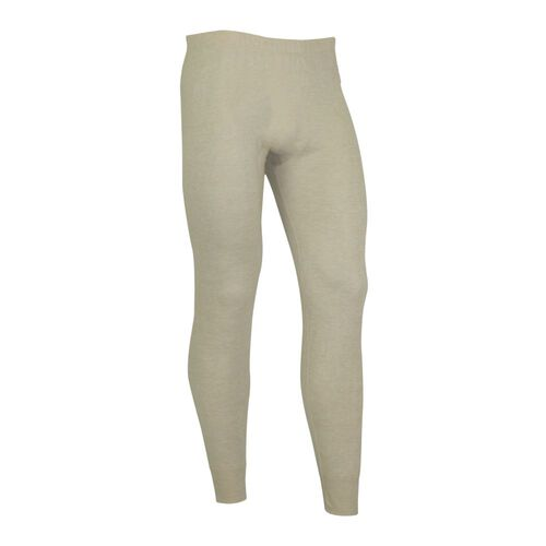 Xgo Phase 1 5.0 Fire Resistant No Fly Pant, , hi-res