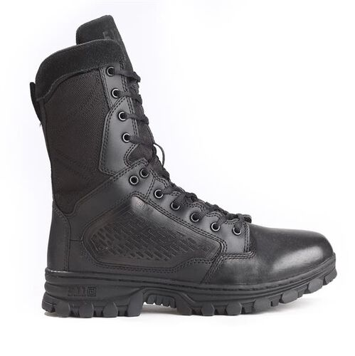 "5.11 Tactical 8"" EVO Side Zip Boots, , hi-res"