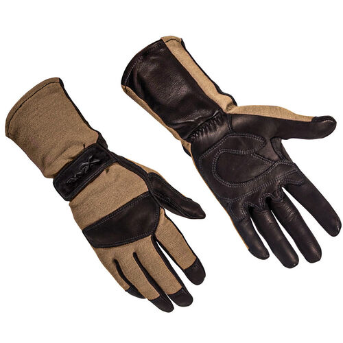 Wiley X Orion Flight Gloves, , hi-res