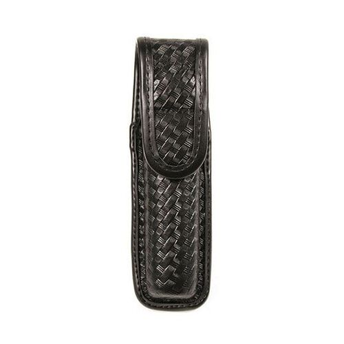 Blackhawk Molded Basketweave Gladius Pouch, , hi-res