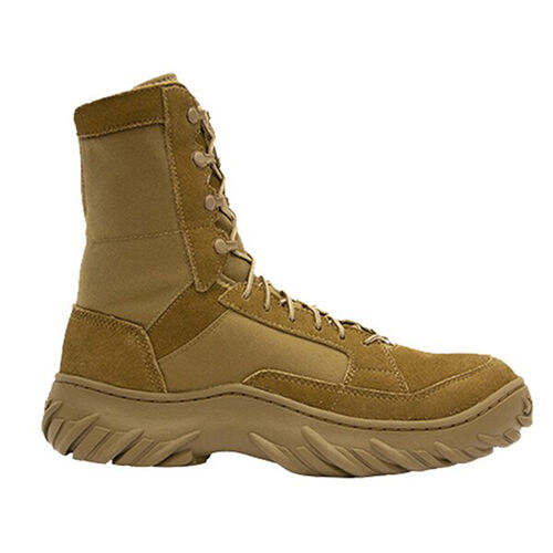 Oakley Field Assault Boots, , hi-res