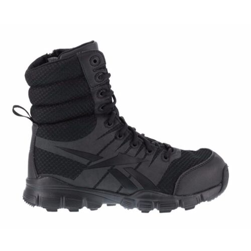 Reebok Dauntless Ultra-Light 8 Inch Tactical Boots, , hi-res