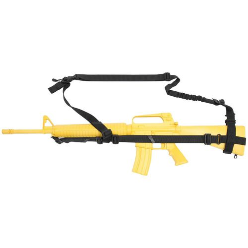 Spec Ops MAMBA Collapsible Sling, , hi-res