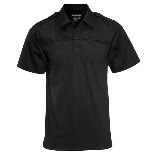 5.11 Tactical Rapid PDU® Short Sleeve Shirt, , hi-res