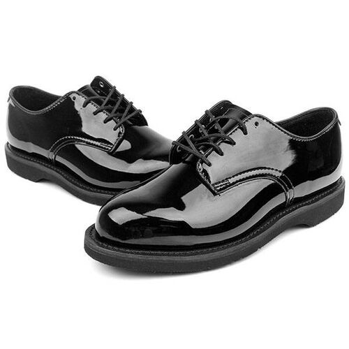 Thorogood Poromeric Oxford Shoes, , hi-res