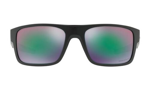 Oakley Si Drop Point Maritime Matte Black Sunglasses With Prizm Maritime Polarized Lenses, , hi-res