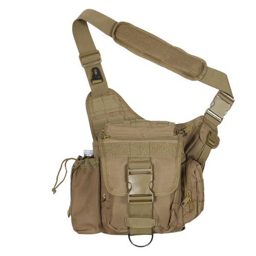 Rothco Advanced Tactical Bag, , hi-res