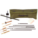 5ive Star Gear Universal Cleaning Kit, , hi-res
