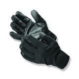 Worldwide Protective Products Transit Soft Shell Uniform Gloves, , hi-res