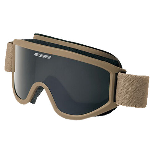ESS APEL Approved Land Ops Goggles NSN: 4240-01-540-5580, , hi-res