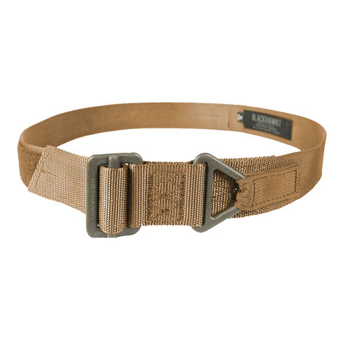 Blackhawk CQB Rigger's Belt, , hi-res