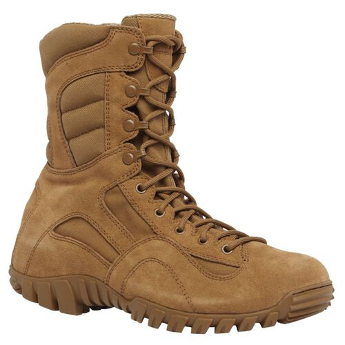Tactical Research Khyber 400g Thinsulate™ Boots, , hi-res