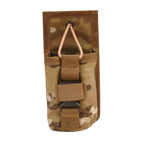 5ive Star Gear Universal MOLLE Radio Pouch, , hi-res